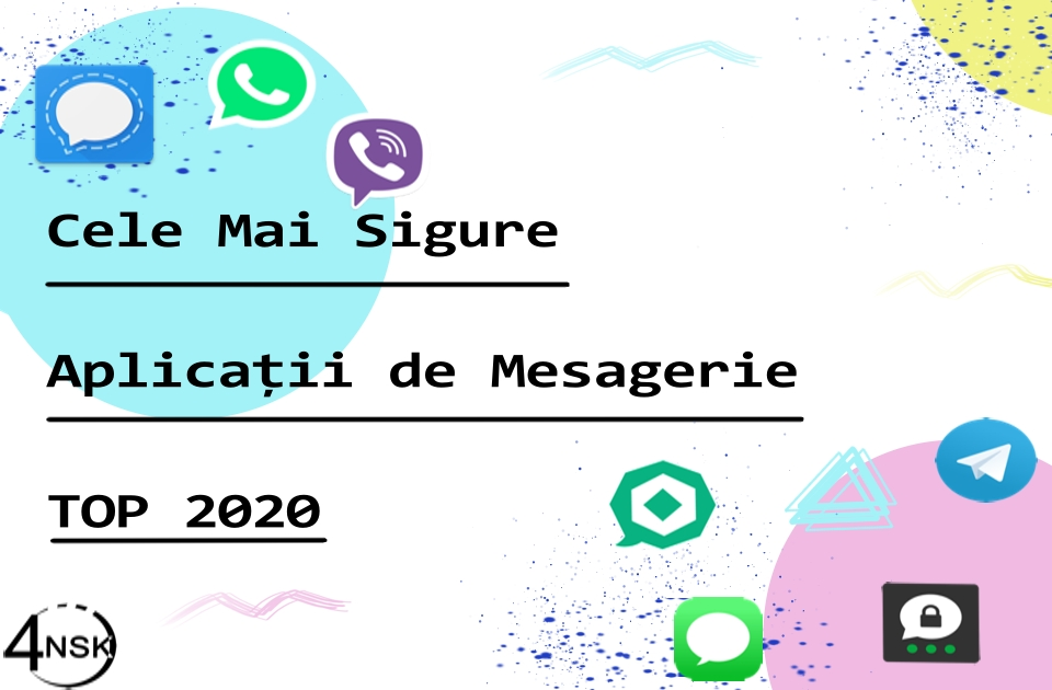 Mesaje gratuite de mesagerie
